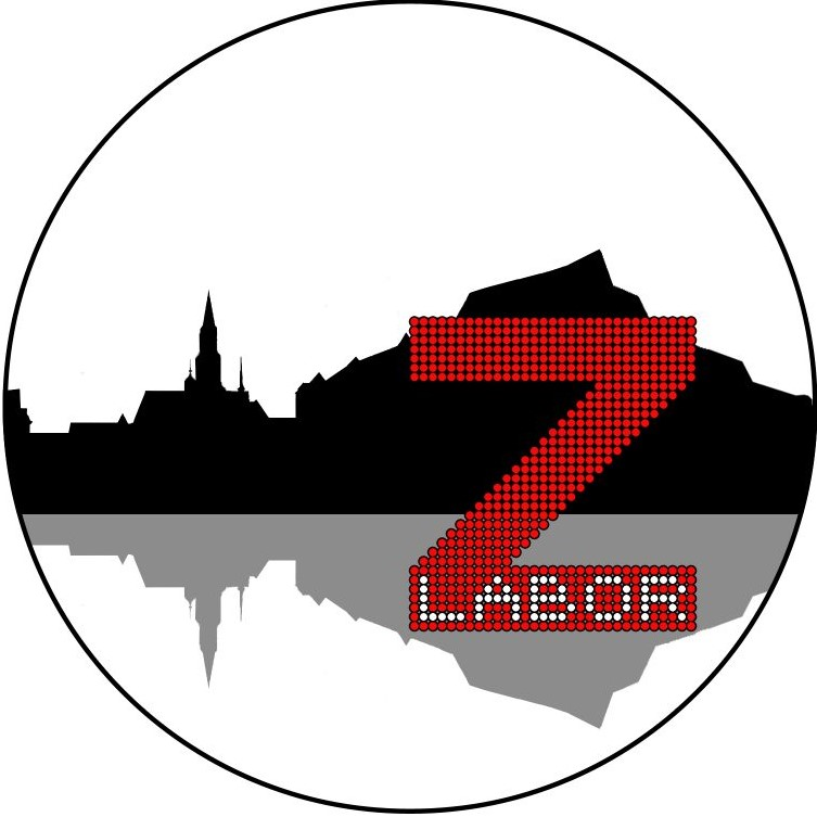 z-Labor