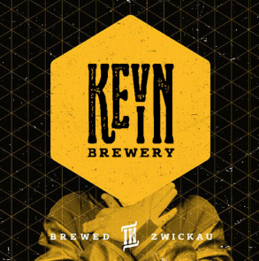 Kevin Brewery