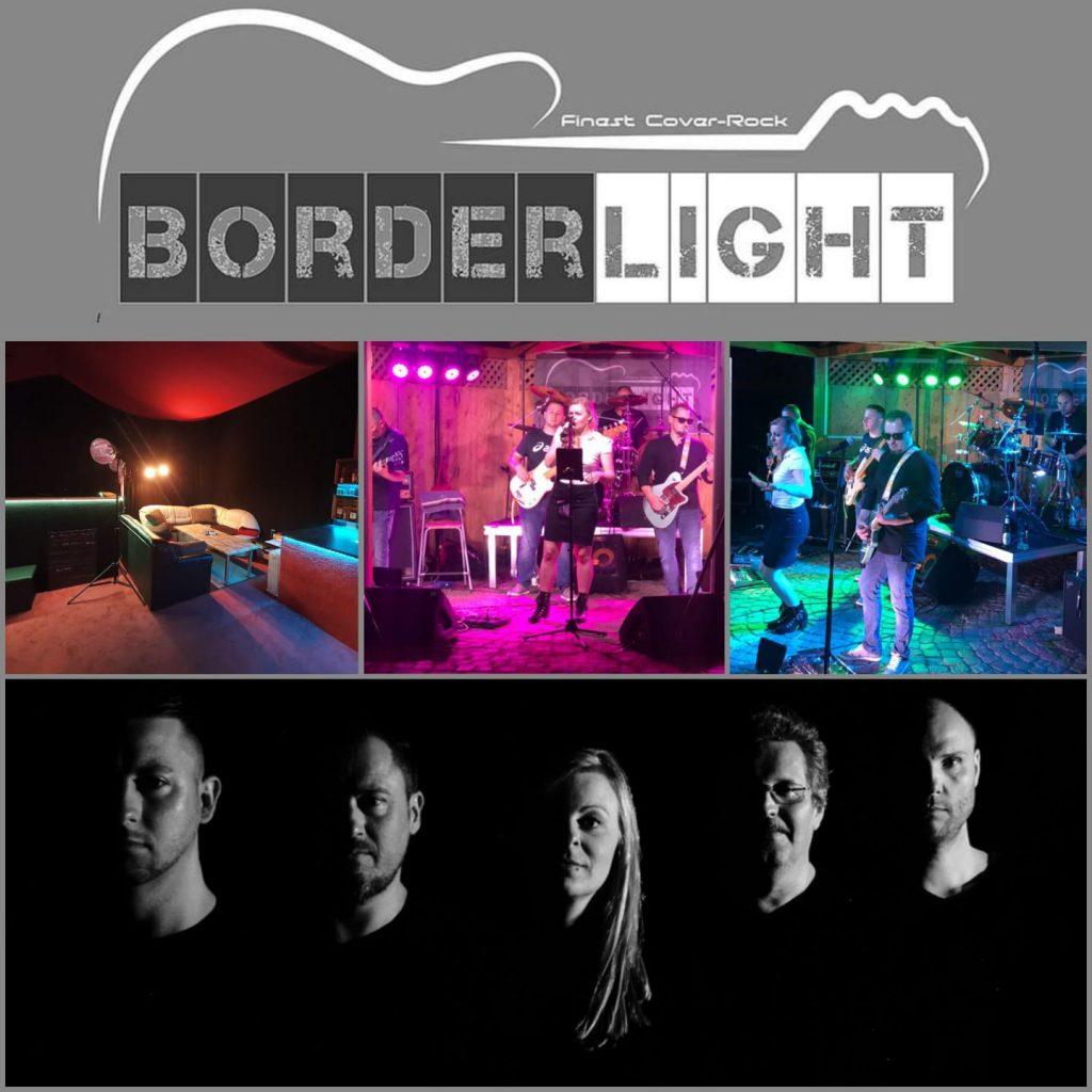 Borderlight