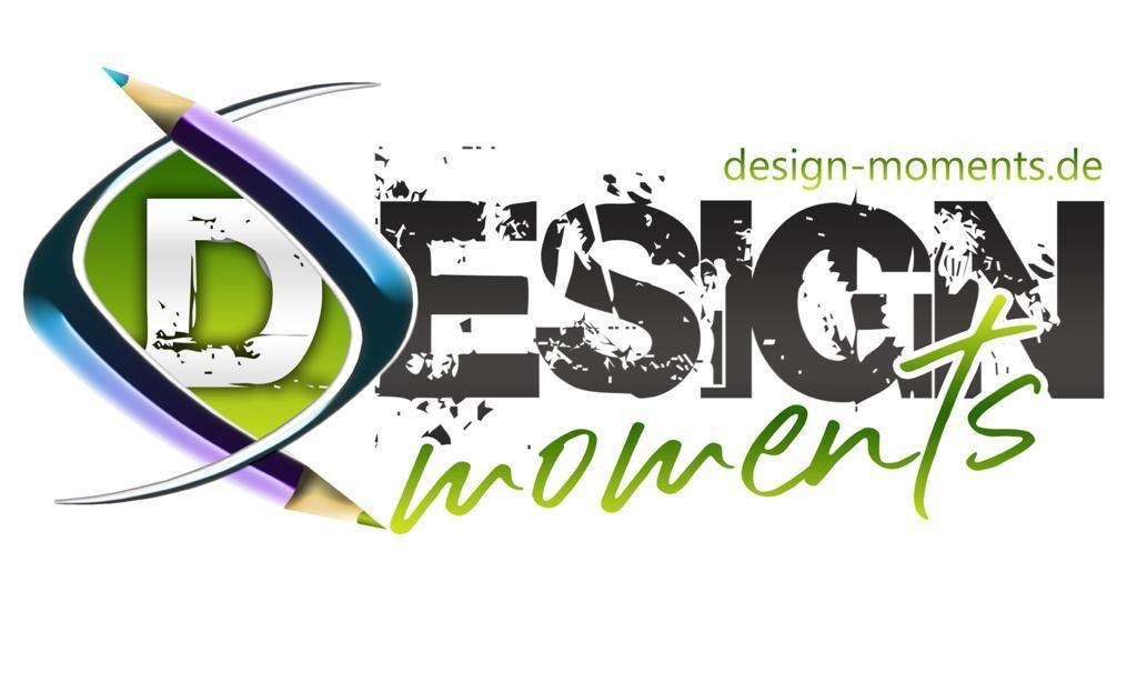 Design-moments